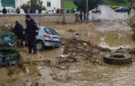 توفير 800 دولار سنويا لحماية المغرب من المخاطر الطبيعية