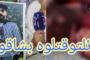جريمة قتل مروعة راح ضحيتها شاب في مقتبل العمر 23 سنة من طرف العائلة ديالو بسلا الجديدة