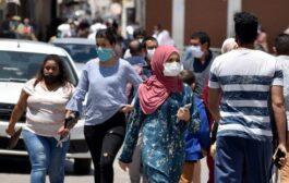 عاجل : انتشار كورونا والوزارة تلمح لمزيد من الإجراءات المشددة