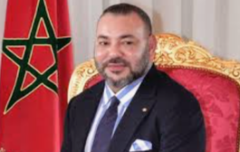 المغرب قريبا مصنعا للقاحات المضادة لكوفيد 19