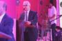 عزيز أخنوش يستقبل بأكادير الملتحقين الجدد بحزب التجمع الوطني للأحرار عن جهة الداخلة وادي الذهب