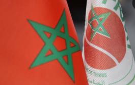 الجامعة الملكية المغربية للتنس تنظم جمعها العام الاستتنائي والعادي
