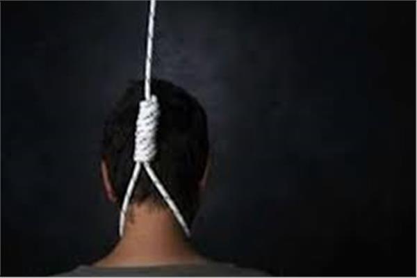إنتحار شخص بعين عتيق لأسباب مجهولة