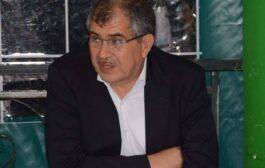محمد عواد: الكتاب يشكل بديلا حقيقيا للتغيير في سلا...