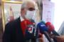 ماء العينين القادة الجزائريين  اصابهم الخرف