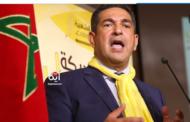 سعيد أمزازي نوضف هاد العام 400أستاذ والأمازغية لغة رسمية