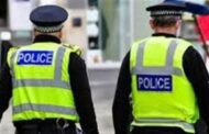 شرطة بريطانية تعلن عن مقتل ستة أشخاص ضمن منهم طفل دو عشر سنوات في أعقاب حادث إطلاق نار خطيرة