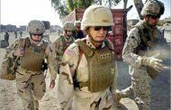 أفغانستان... انسحاب آخر جندي أمريكي من التراب الأفغاني