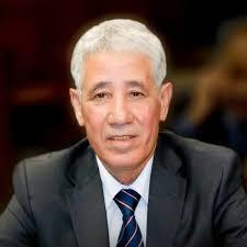 عبد الواحد الأنصاري...  رئيسا لجهة فاس- مكناس عن حزب الاستقلال.