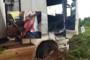 مقتل سائقين مغربيين بالرصاص في طريق مالي جنوب الصحراء