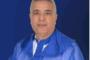 جواد غريب : رئيسا لجماعة سوق الأربعاء الغرب عن حزب التجمع الوطني للأحرار
