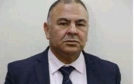 جواد غريب رئيسا لجماعة سوق الأربعاء الغرب عن حزب التجمع الوطني للأحرار.
