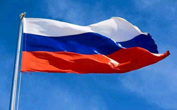 الحكومة الروسية تسمح للمغاربة بدخول ترابها الوطني.