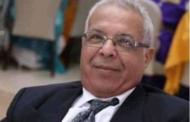 بعد صراع طويل مع المرض... الملحن المغربي محمد بلخياط يرحل إلى دار البقاء.