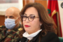 أغلالو تمرر القانون الداخلي والعدالة تحتج على النقطة والفاصلة